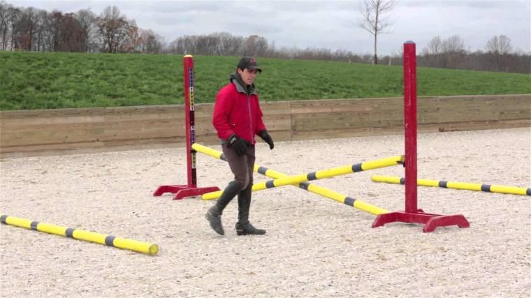 stop-rushing-fences