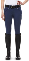 Ariat Women's Prix Breeches