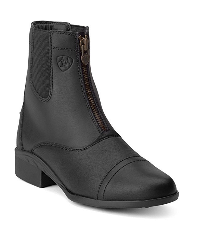 Shop for the Ariat Scout Paddock Boot