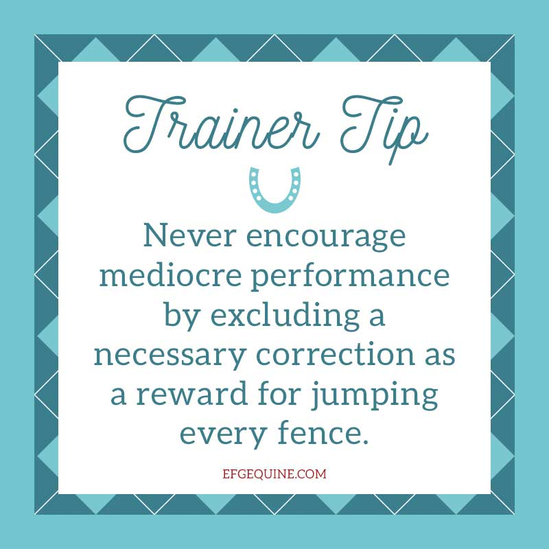 trainer-tip-corrections
